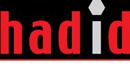 Hadid Engineering (M) Sdn Bhd