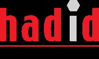 logo-hadid (Custom)