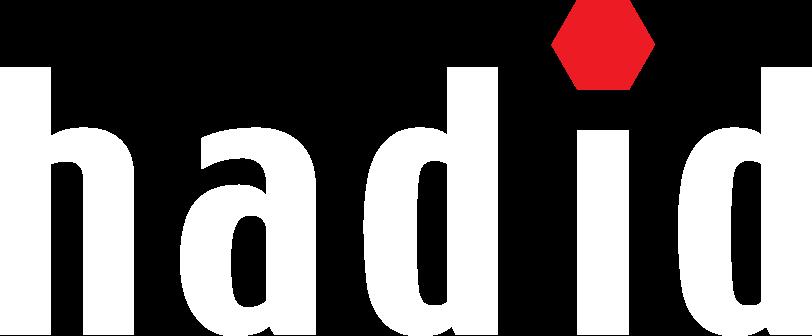 hadid_logo2018
