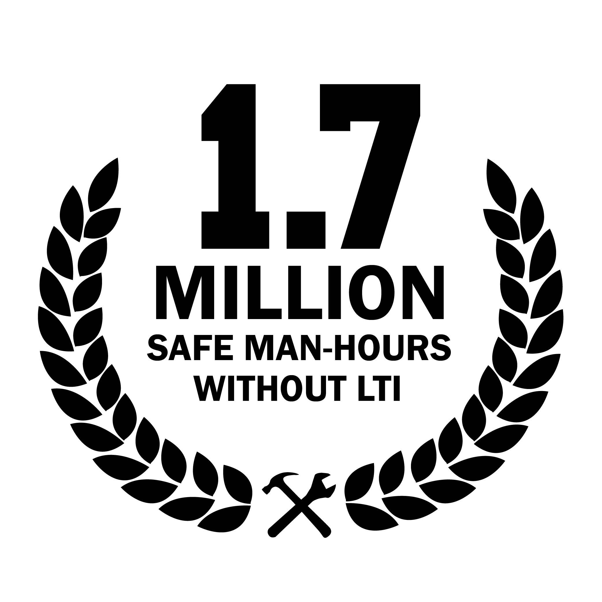 1.7 MILLION logo-min